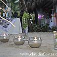 Claudiafiestas50