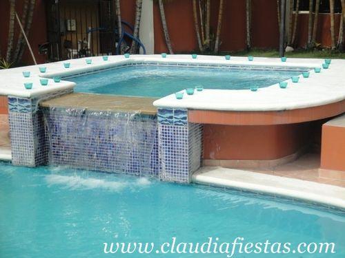 Claudiafiestas11