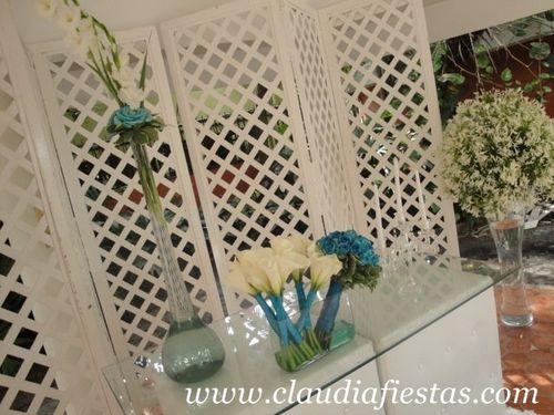 Claudiafiestas14
