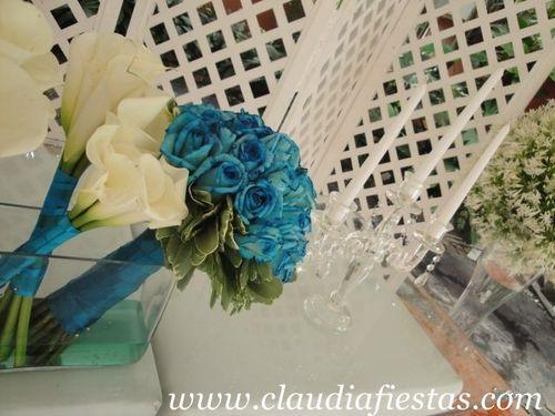Claudiafiestas15