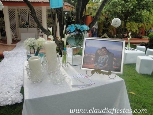 Claudiafiestas16