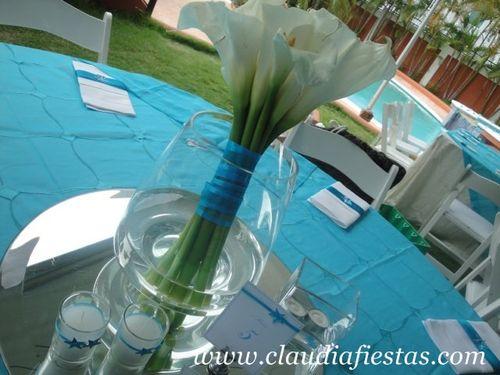 Claudiafiestas2