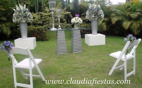 Claudiafiestas40