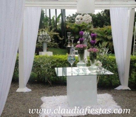 Claudiafiestas41