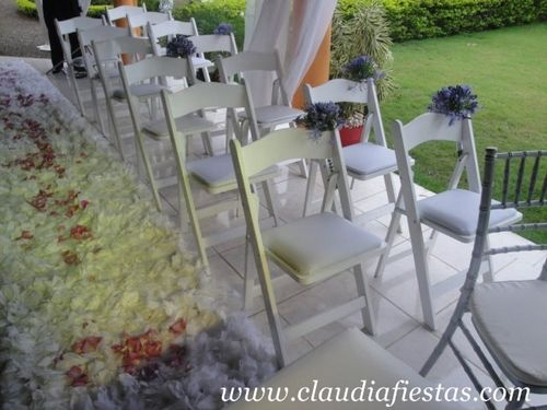 Claudiafiestas45