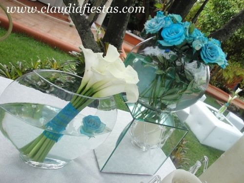 Claudiafiestas5