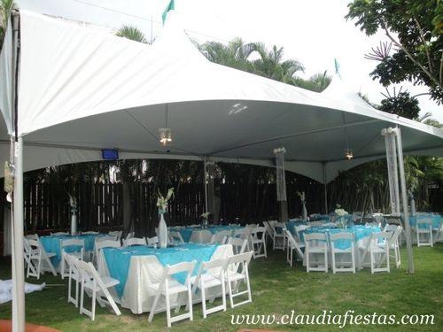 Claudiafiestas9