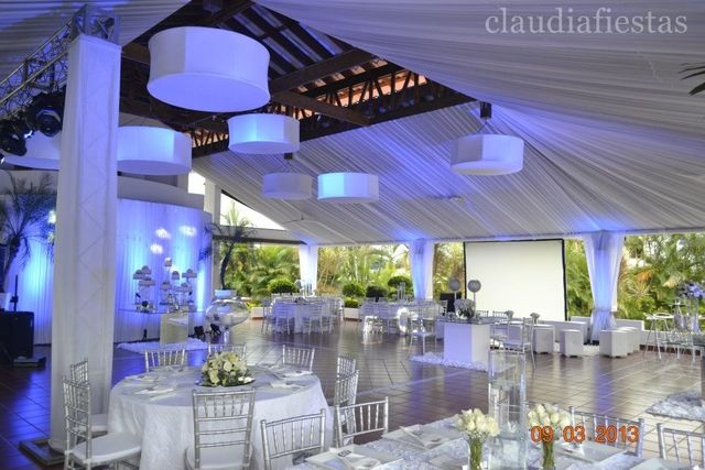 Claudia10