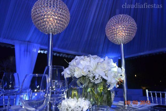 Claudia15